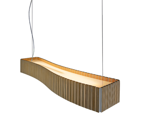 design eco-light  DEL 01- 32