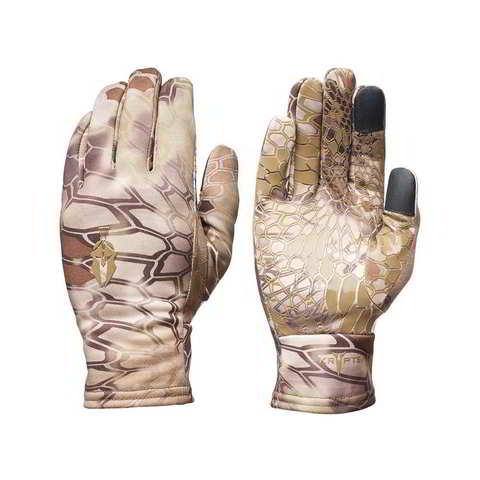 Перчатки KRYPTEK KRYTOS (highlander)