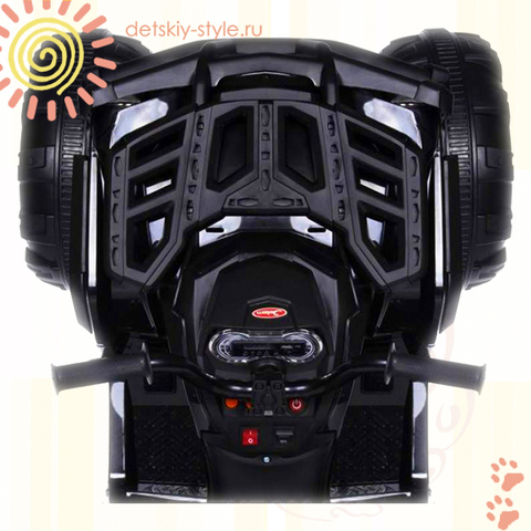 Grizzly BDM0906