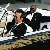 Eric Clapton, B.B. King / Riding With The King (20th Anniversary Edition)(CD)
