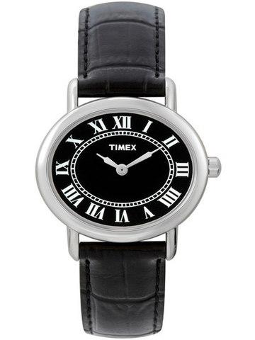Купить Наручные часы Timex T2M497 по доступной цене