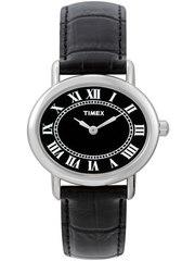 Наручные часы Timex T2M497