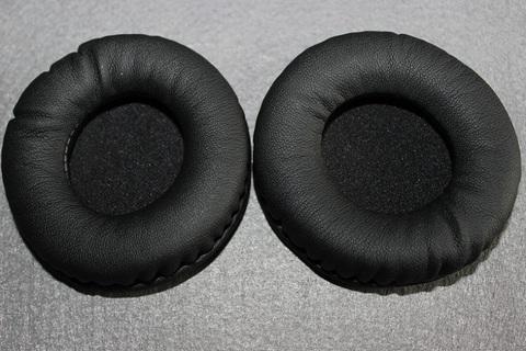 Амбушюр Philips SHL9600, SHB9000