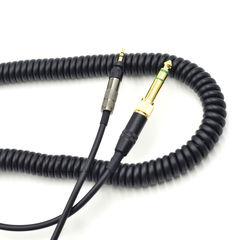 Провод для наушников Philips SHP9000, SHP8900
