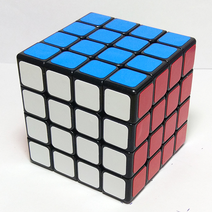Куб ShengShou 4x4x4 Wind
