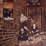The Who / Meaty, Beaty, Big & Bouncy (LP)