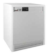 Газовый котeл Protherm Гризли 150 KLO