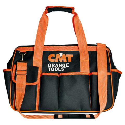 Сумка для инструмента CMT Professional Tools Bag