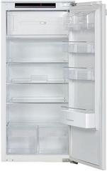 Холодильник Kuppersbusch IKE 2380-2 фото