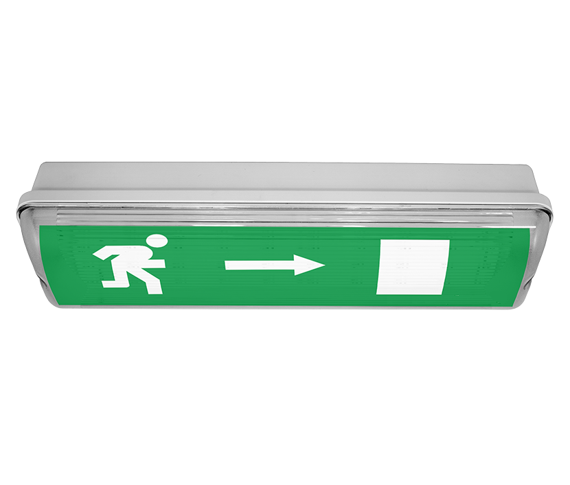 аккумуляторные аварийные светильники арсенал безопаснсти общественного транспорта Талдомская