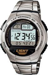 Наручные часы Casio W-734D-1A