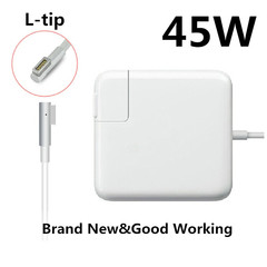 Зарядка для MacBook MagSafe 1 45W