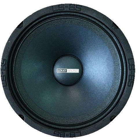 Среднечастотный динамик Loud Sound LS-65