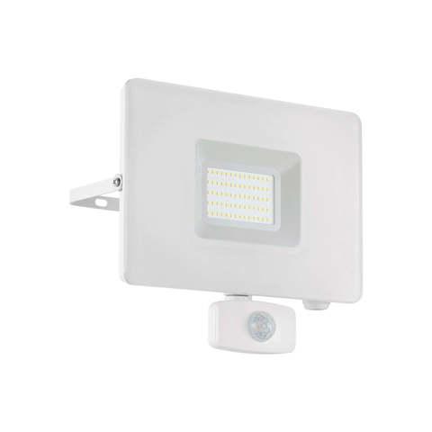 Уличный светильник с датчиком движения Eglo FAEDO 3 33159