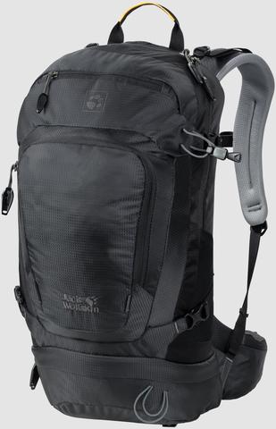 рюкзак туристический Jack Wolfskin Satellite 24 Pack
