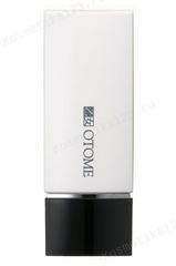 Тональный крем-основа с матирующим эффектом тон 121 (Светло-бежевый) (Otome | Otome Make Up | Cream Foundation Matt), 40 мл