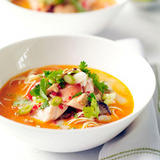 https://static-eu.insales.ru/images/products/1/2693/71961221/compact_Fish_Soup_kaeng_pa.jpg