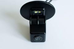 Камера заднего вида штатная CA 979 Solaris. шт