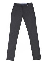 WH105 джинсы мужские, темно-серые