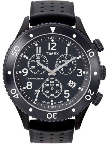 Купить Наручные часы Timex T2M708 по доступной цене