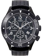 Наручные часы Timex T2M708