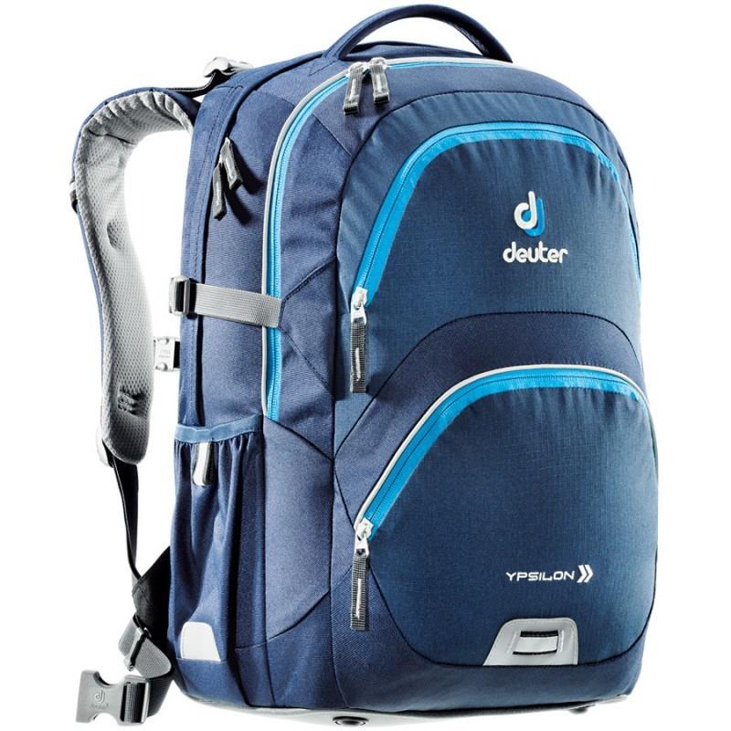 Городские рюкзаки Deuter Рюкзак-ранец школьный Deuter Ypsilon 80223_3306.jpg