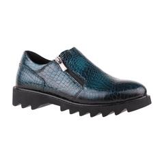 Туфли #162 ShoesMarket