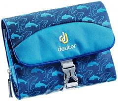 Косметичка детская Deuter Wash bag I Kids