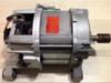 Мотор (двигатель) для стиральной машины Gorenje (Горенье) - 632222