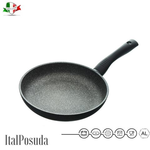 www.ItalPosuda.ru TIMA Granito Forte 20 см