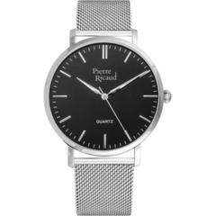 Мужские часы Pierre Ricaud P91082.5114Q