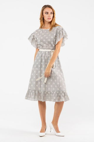 Платье З450-128