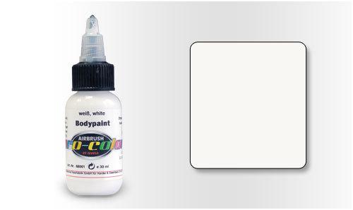 Бодиарт 68001 Краска для Бодиарта Pro-Color White (Белый) 30мл. import_files_d3_d3532c217b7311e1afeb002643f9dbb0_d3532c237b7311e1afeb002643f9dbb0.jpeg