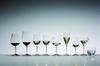 Набор бокалов для воды 2шт 371мл Riedel Vinum XL Water