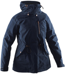 Куртка-парка 8848 Altitude Beata Zip-In Jacket женская