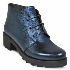 Ботинки #788 SandM