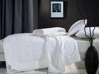 Шелк натуральный Одеяла Asabella шелковое в сатине odCS-1-2-3-5-6.jpg