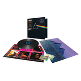 Pink Floyd / The Dark Side Of The Moon (LP)