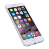 Apple iPhone 6s 64GB Silver - Серебристый без функции Touch ID