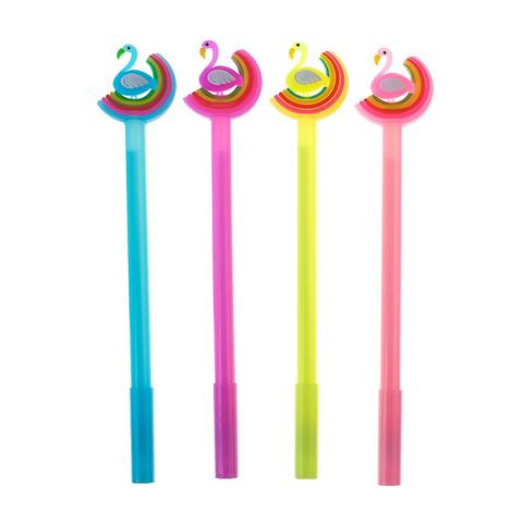 061-9910 Ручка шариковая