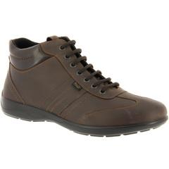 Ботинки #71003 Ralf