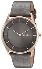 Женские часы Skagen SKW2346
