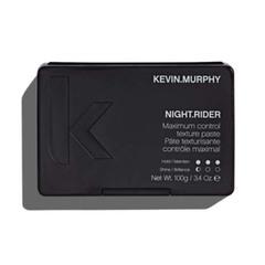 Kevin Murphy Night Rider - Матовая паста-гель сильной фиксации
