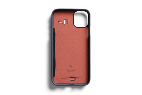 Чехол Bellroy iPhone 11 Pro Max - 3 Card