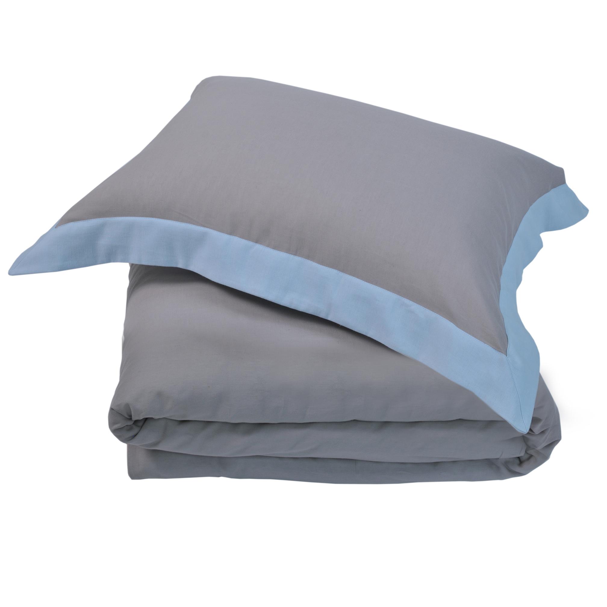 Постельное Постельное белье 2 спальное евро макси Casual Avenue Hampton дым-голубое elitnoe-postelnoe-belie-hampton-warm-gray-sky-ot-casual-avenue-turtsiya.jpg
