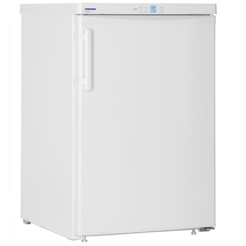 Морозильник Liebherr G 1223 Comfort SuperFrost