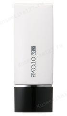 Тональный крем-основа с матирующим эффектом тон 122 (Бежево-розовый) (Otome | Otome Make Up | Cream Foundation Matt), 40 мл