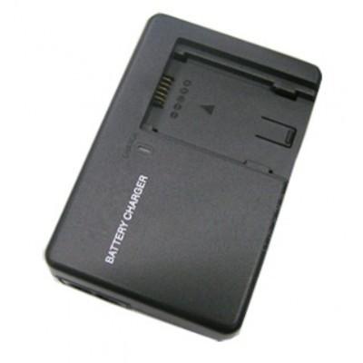 Зарядка Samsung SBC-210E Зарядное устройство для аккумулятора Самсунг IA-BP105A, IA-BP105E, IA-BP105R, IA-BP210A, IA-BP210E, IA-BP210R,