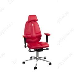 Детское ортопедическое кресло Classic