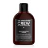 American Crew Revitalizing Toner - Успокаивающий лосьон после бритья
